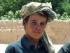 afghanistan-14