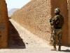 afghanistan-18