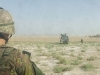 afghanistan-7