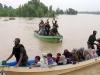 alluvione-pakistan-1