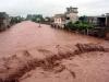 alluvione-pakistan-3
