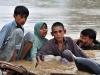 alluvione-pakistan