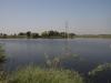 alluvioni-sindh-1