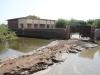 alluvioni-sindh-19