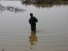 alluvioni-sindh-2