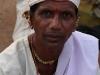 adivasi-bastar-dantewada-10