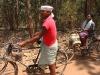 adivasi-bastar-dantewada-4