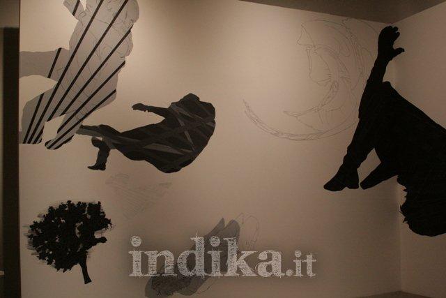 salone-india-biennale-17