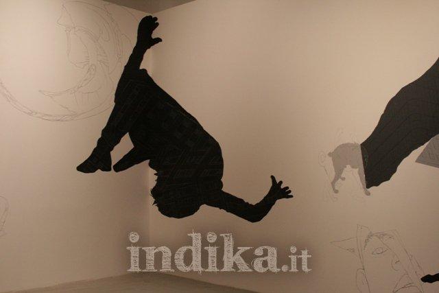 salone-india-biennale-18