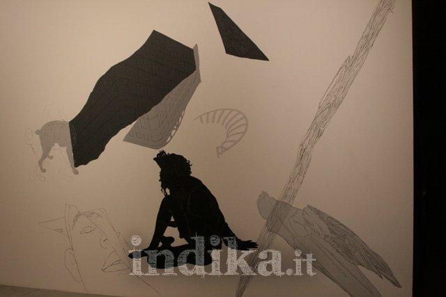salone-india-biennale-19