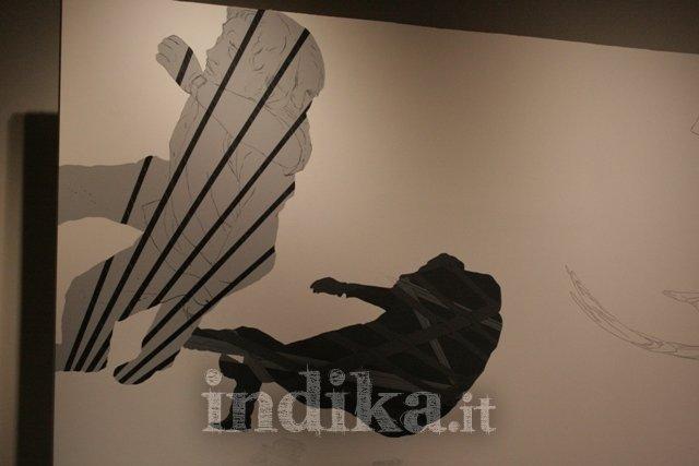 salone-india-biennale-21