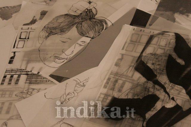 salone-india-biennale-23