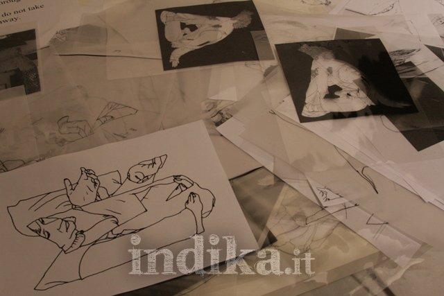 salone-india-biennale-24