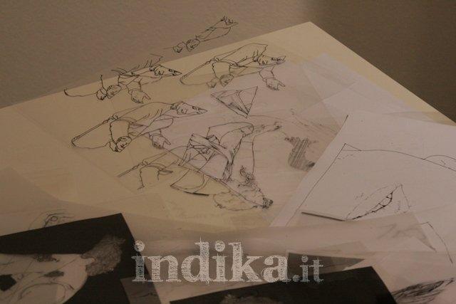 salone-india-biennale-25