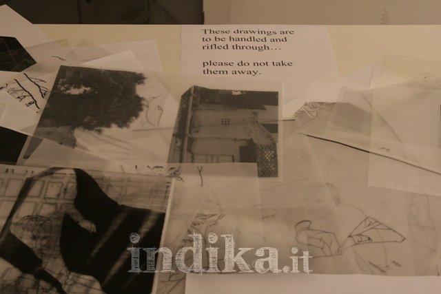 salone-india-biennale-26