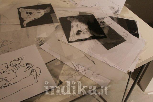 salone-india-biennale-27
