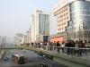 Hangzhou 035.jpg