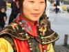 Hangzhou 047.jpg