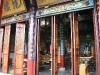 Hangzhou 124.jpg