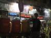 Thermos Pubblici - mercatino del Cairo