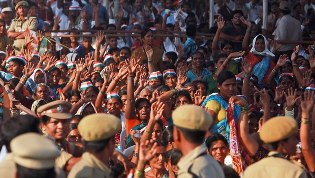 india-elections_siva-1