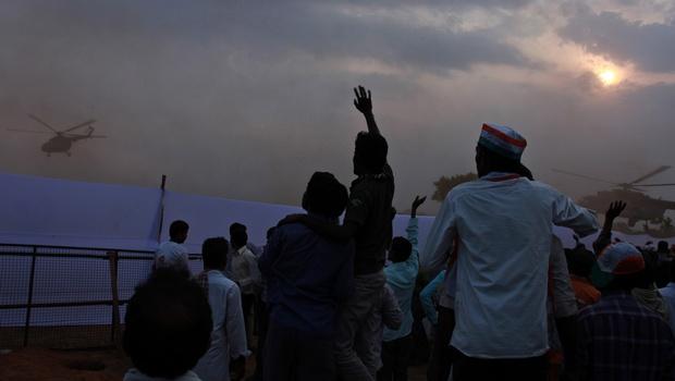 india-elections_siva-2
