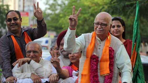 india-elections_siva-6