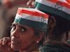 india-elections_siva-3_2