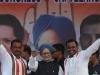 india-elections_siva-5