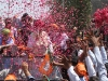 india-elections_siva-7