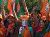 india-elections_siva-8