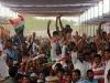 india-elections_siva