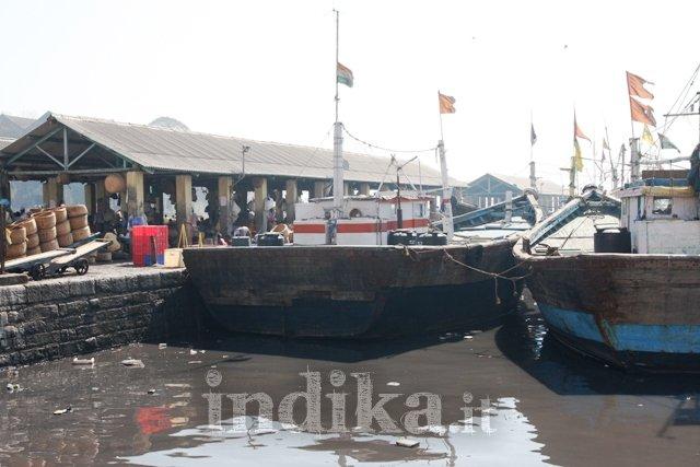 mumbai-porto-pescatori-10