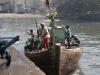 mumbai-porto-pescatori-3
