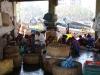 mumbai-porto-pescatori-4
