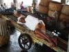 mumbai-porto-pescatori-6
