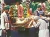 Rath di Kalpa