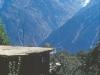 Casa mia a Kalpa