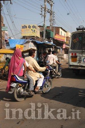 bhopal-063