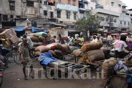 delhi-masala-bazar