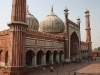 delhi-jama-masjid