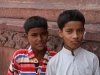 Moschea Bhopal