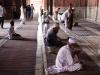 Moschea Bhopal1