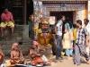 pellegrini Bhubaneswar