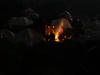 notte a Idomeni10
