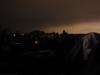 notte a Idomeni2