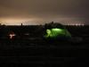 notte a Idomeni3