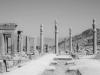 Persepoli_Iran (6)
