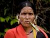 Orissa, Lanjia Saora tribe - © F. Biancifiori