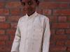 Gente di Bhopal